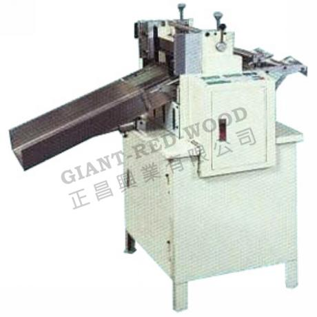 RW-360 Micro-Sheet Cutting Machine(Cold Blade)