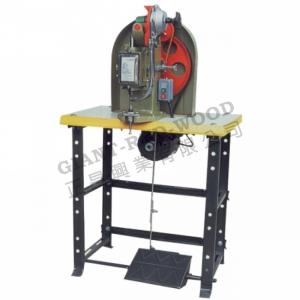 RW-2816 Mini Riveting Machine