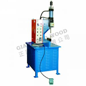 RW-500A Multi-Purpose Hydraulic Riveting Machine