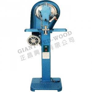 RW-2802-1 Multi-Purpose Safety Fastening Machine